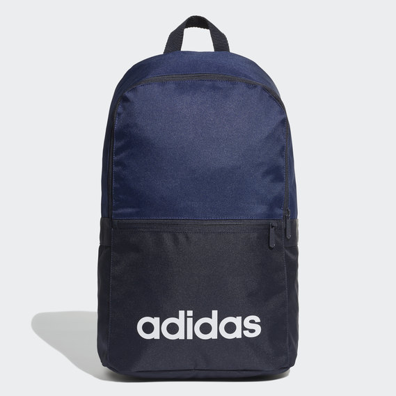 LINEAR CLASSIC DAILY BACKPACK  96b5229a43a7e