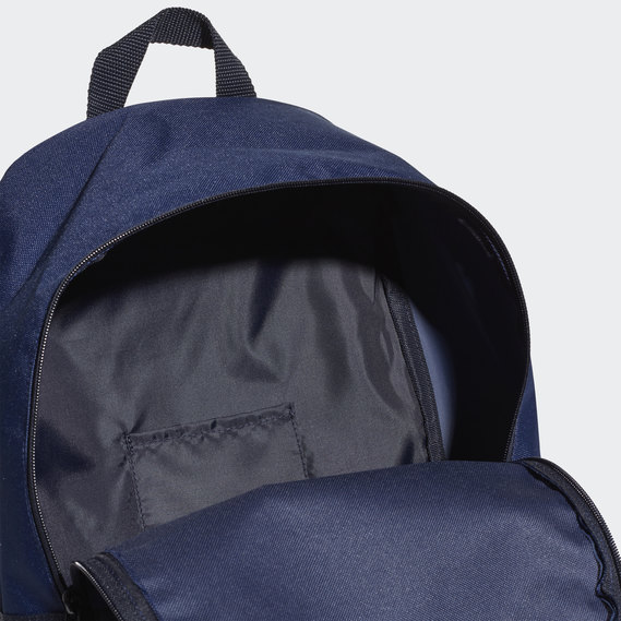 ... LINEAR CLASSIC DAILY BACKPACK ... 048fbcd387712