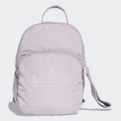 CLASSIC MINI BACKPACK  c971a628d15a6