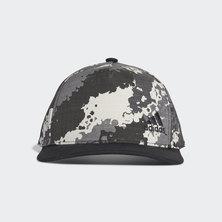 ATHLETICS CAP