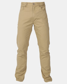 43c94dc8e9 Dickies Shoes & Clothing Online in South Africa | Zando