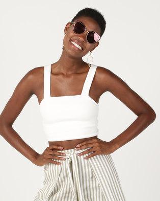 086a91436d Billabong Tops | Women Clothing | Online In South Africa | Zando