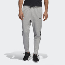 MUST HAVES 3-STRIPES TIRO PANTS