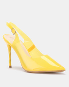 c6635c481fd7 High Heels Online | South Africa | Zando