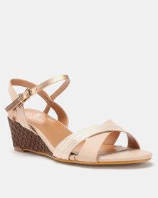 1d1b4e9ec Wedge Heels | Women | Online | South Africa | Zando