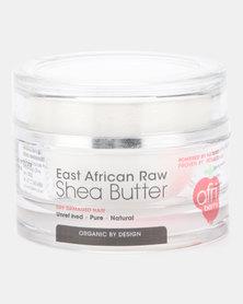 Afri-Berry Shea Butter 150ml