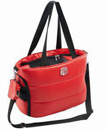 Hunters Pet Carrier Bag Mailand