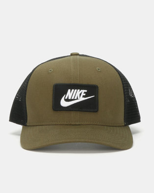 3de19b941 Nike Hats & Caps | Men Accessories | Buy Online at Zando