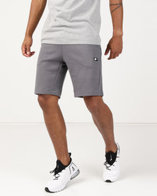 Nike M NSW Optic Shorts Grey