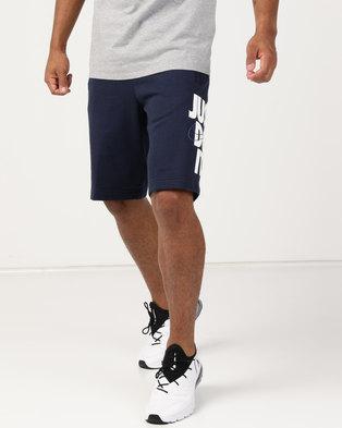 b5b6714aed0c Nike South Africa   Online   BEST PRICE GUARANTEED   Zando