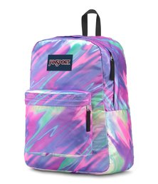 JanSport High Stakes Backpack Bright Water