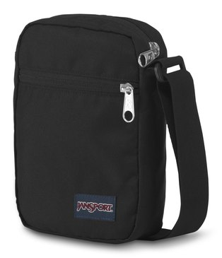 e837be5341ef JanSport Online in South Africa
