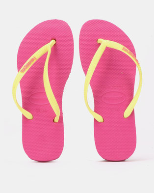 2187d888852ddc Havaianas Flip Flops Online in South Africa