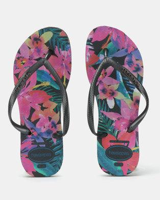 b5bda3112 Havaianas Flip Flops Online in South Africa | Zando