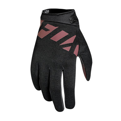 Women Ripley Gloves