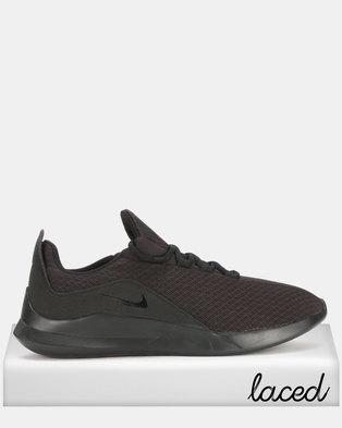 513e979ee6a6b Sportswear South Africa   Sports Clothing   Sports Brands   Zando