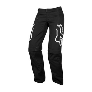 Womens Mata Switch Pant
