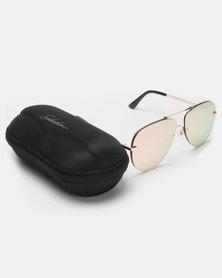 330a40db6d Sunglasses for Women