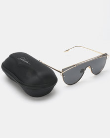 Seduction. R179.00. Utopia. R49.00. Zando · Women · Accessories  Sunglasses    Eyewear 21502bb760