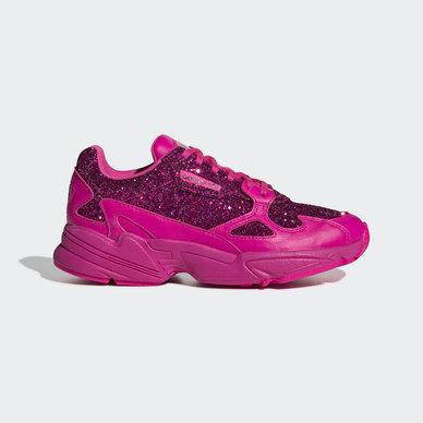 605c525c6 FALCON SHOES | adidas