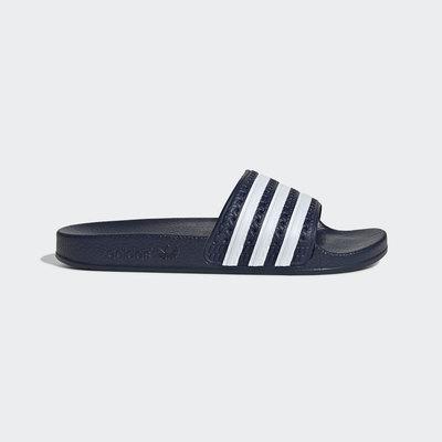 Shoes Online | Buy \u0026 Shop | adidas