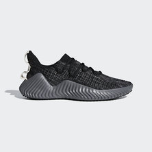 adidas sneakers online south africa