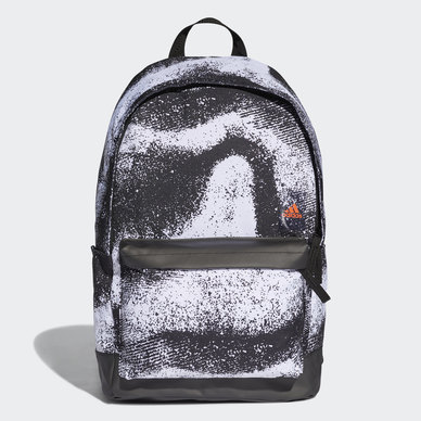 CLASSIC POCKET GRAPHIC BACKPACK