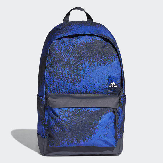 CLASSIC POCKET GRAPHIC BACKPACK  cbe89122d90f0