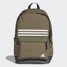 529c67f8e CLASSIC 3-STRIPES POCKET BACKPACK. Unisex adidas Athletics. R479. Filter By
