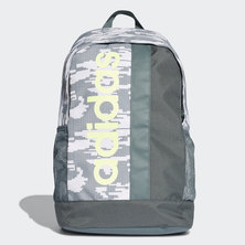 LINEAR CORE GRAPHIC BACKPACK