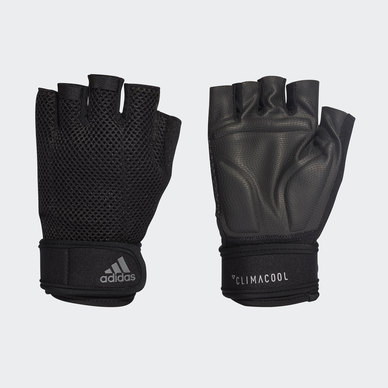 CLIMACOOL GLOVES