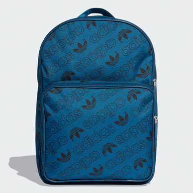 ADICOLOR BACKPACK MEDIUM