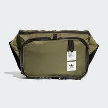 PACKABLE WAIST BAG