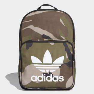 9d57922612b Shop adidas Originals Men Online In South Africa   Zando