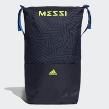 MESSI BACKPACK