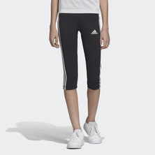 EQUIPMENT 3-STRIPES 3/4 TIGHTS