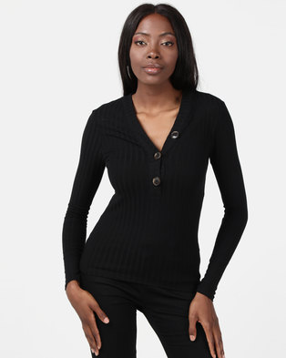 Clothing Best Africa Online New Guaranteed Look Price South 5atnq