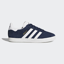 GAZELLE SHOES