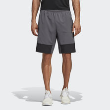 4KRFT TECH 10-INCH ELEVATED  SHORTS