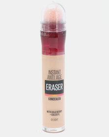 Maybelline Instant Age Eraser Concealer Light