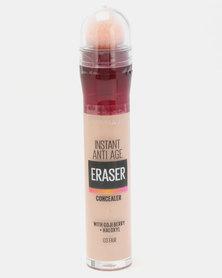 Maybelline Instant Age Eraser Concealer Fair