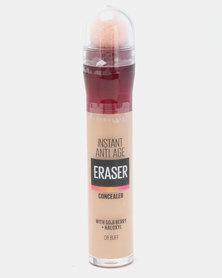 Maybelline Instant Age Eraser Concealer Buff