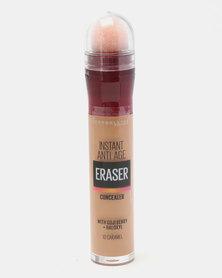 Maybelline Instant Age Eraser Concealer Caramel