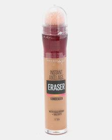 Maybelline Instant Age Eraser Concealer Tan