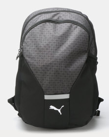 Puma Sportstyle Core Beta Backpack Black