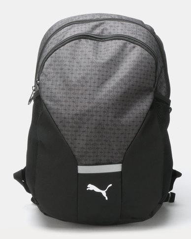 Puma Sportstyle Core Beta Backpack Black