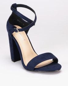 dfc899bc02d High Heels Online | South Africa | Zando