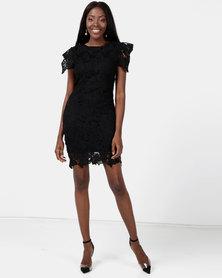 d6741c19c89 Bodycon Dresses Online