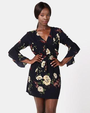 ba20ec260c79d9 Shop AX Paris Women Online In South Africa | Zando