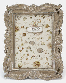Fabricor Tracy Resin Frame Brown